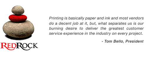 Red Rock Printing